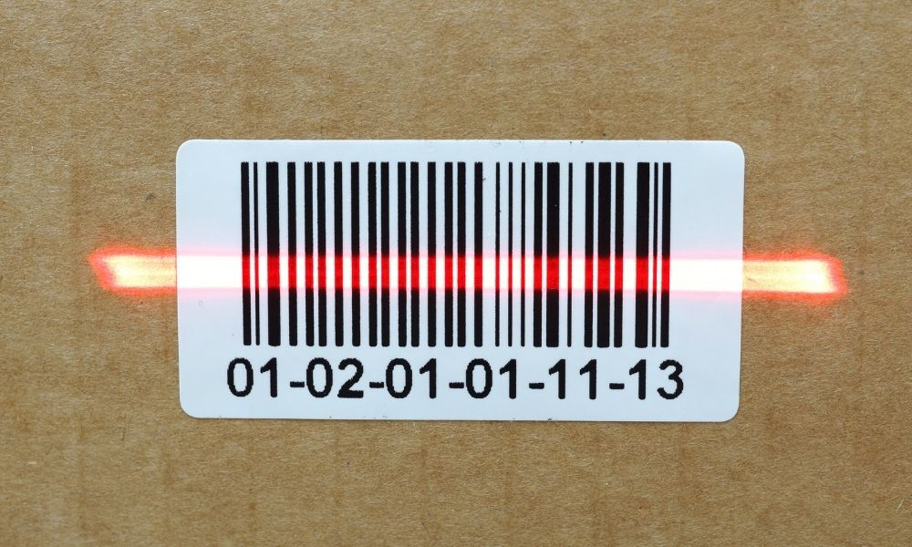 How It Works: What To Know About Barcodes