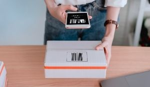 Barcode Print Quality Parameters