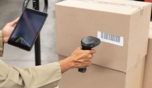 How To Use Barcodes for Inventory