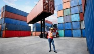 What All Great Supply Chains Have in Common