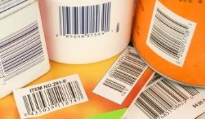 Reasons Why Product and Packaging Coding Matters