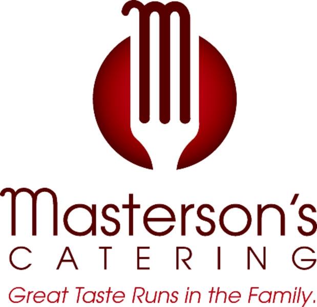 Mastersons logo