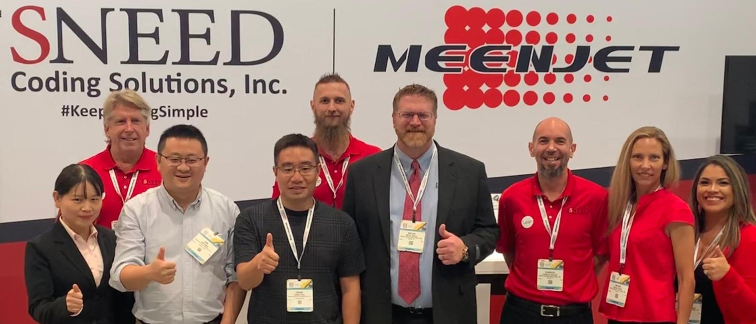 Meenjet-SCS - Pack Expo 2019-1