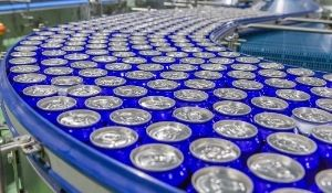 What To Know Before Printing and Marking Aluminum Cans