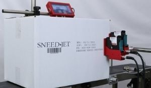 What Are Inkjet Conveyor Printers Used For?