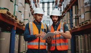 How To Pick The Best Product Identification Solution