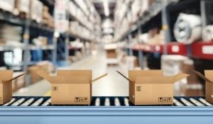 Difference Between Contract Packaging and In-House Packaging